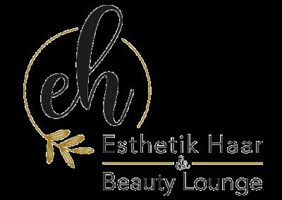 Logo-EB-512px