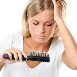 Anti-Haarausfall-1